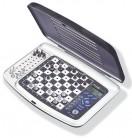 Computadora de Ajedrez Expert Travel Chess Computer de Saitek