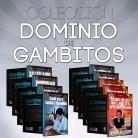 Colección Aplastando los Gambitos de Ajedrez