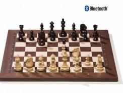 Ajedrez Electrónico – DGT Electronic Chessboard USB / Bluetooth