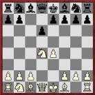Comprender la defensa siciliana: estrategia después del cambio cxd4