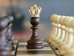 Las mejores clases de ajedrez en línea