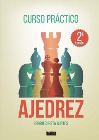 Curso práctico de ajedrez