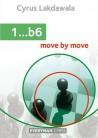 Revisión del Libro 1…b6: Move by Move