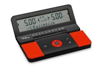 DGT 960 Pocket Game Timer