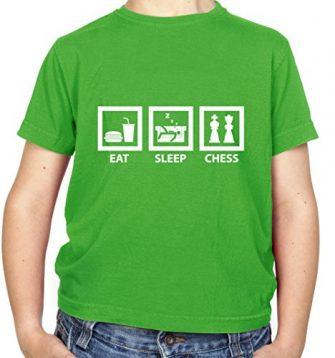 Eat ajedrez y accesorios para de apagado - infantil de/infantil con forma...