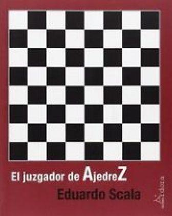 El jugador de Ajedrez. LIBRO NUEVO. ENVÍO URGENTE. NARRATIVA