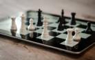Accesorios y gadget muy interesantes para jugadores de ajedrez