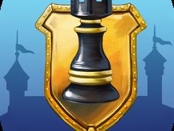 Jaque y Mate – Excelente motor de ajedrez para aprender. Para niños y para toda la familia