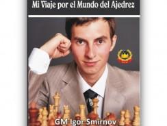 Peón coronado: Mi viaje por el mundo del ajedrez
