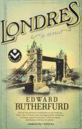 Aprender El SISTEMA LONDRES - Tablero de Ajedrez