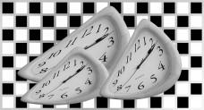 Los 10 mejores relojes de ajedrez