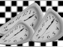 Los 10 mejores relojes de ajedrez para el año 2018